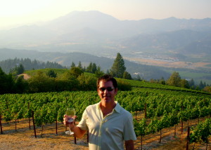 AndGeof Vineyard_216